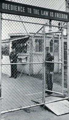 Fort Dix 1969